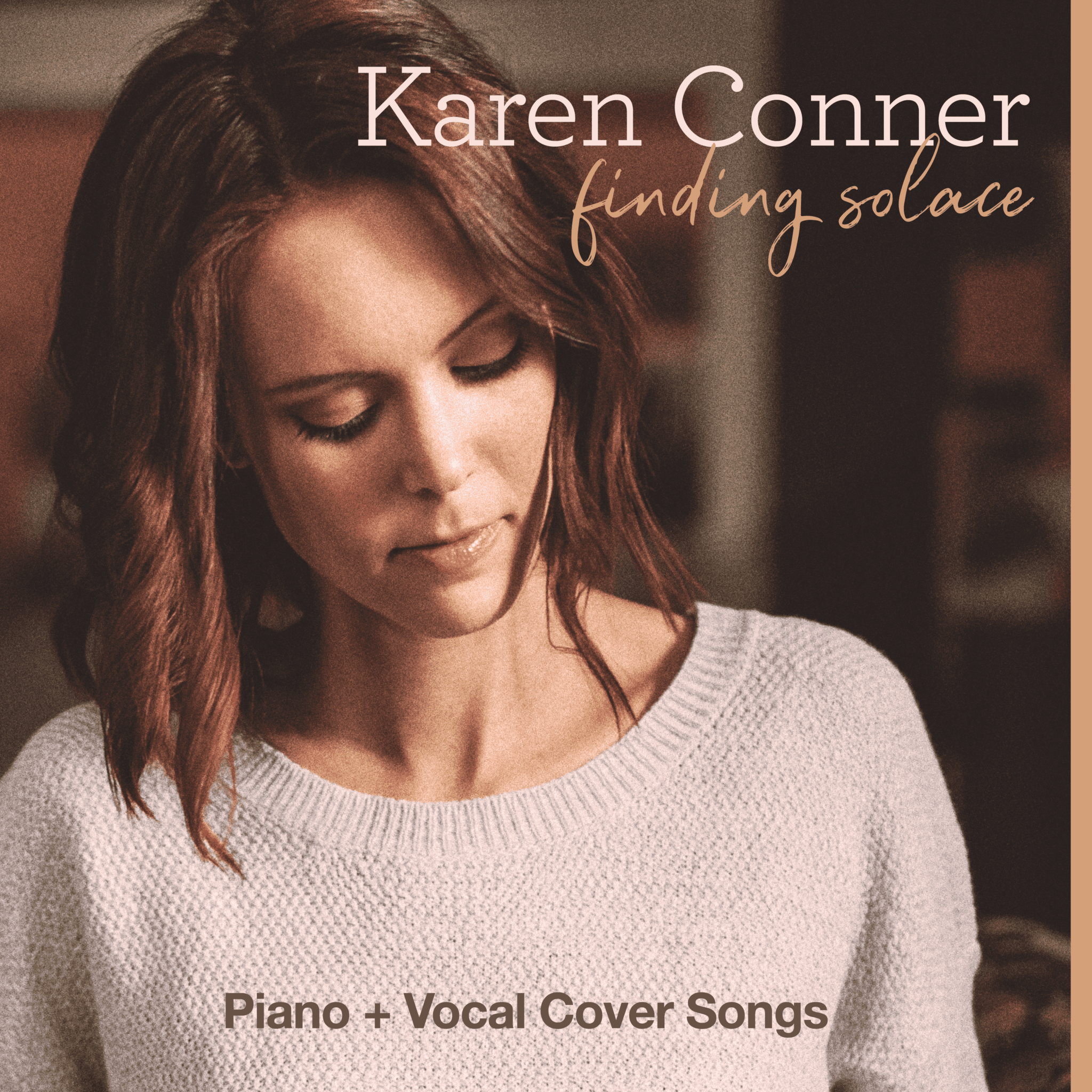 KarenConner-FindingSolace-Cover-iTunesSpotify-FINAL