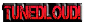 tunedloud_red_300x100_Bevel